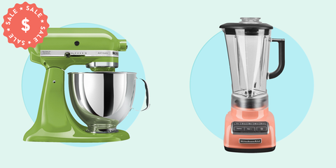 Mixer, Blender, Small appliance, Home appliance, Kitchen appliance, Juicer, Food processor, Coffeemaker, Vegetable juice,