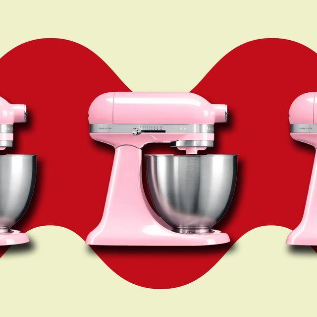 retro-keukenspullen