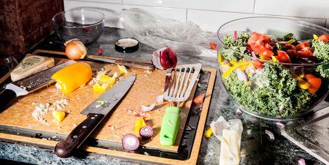 Food, Meal, Dish, Brunch, Cuisine, Ingredient, Vegetable, Vegetarian food, Breakfast, Produce,