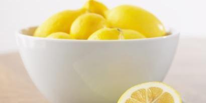 Make Your Kitchen Your Medicine Cabinet
