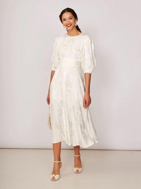 Kitri, wedding, bridal, dress, webshop