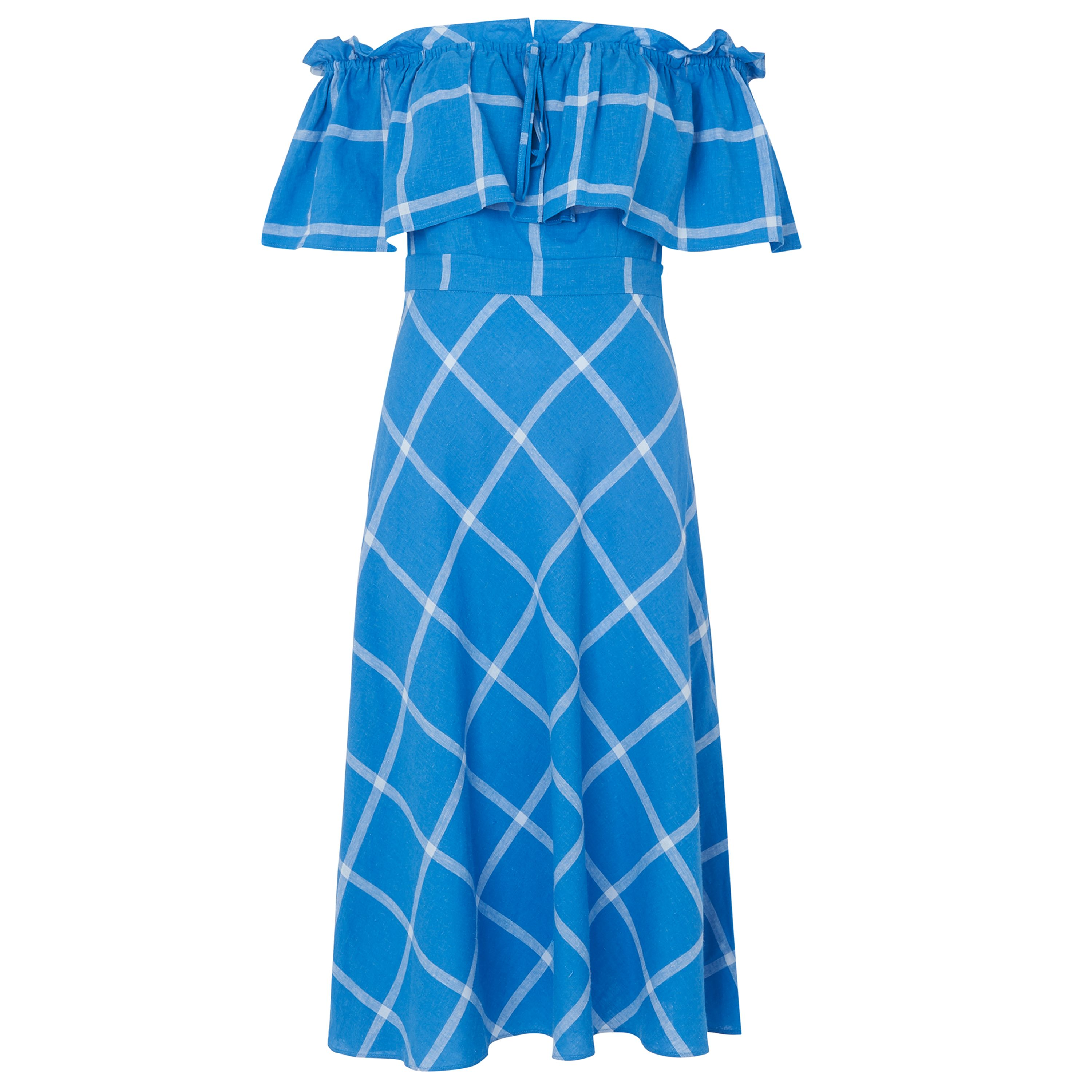 06b28cae38 40 Dresses You ll Want To Live In This Summer