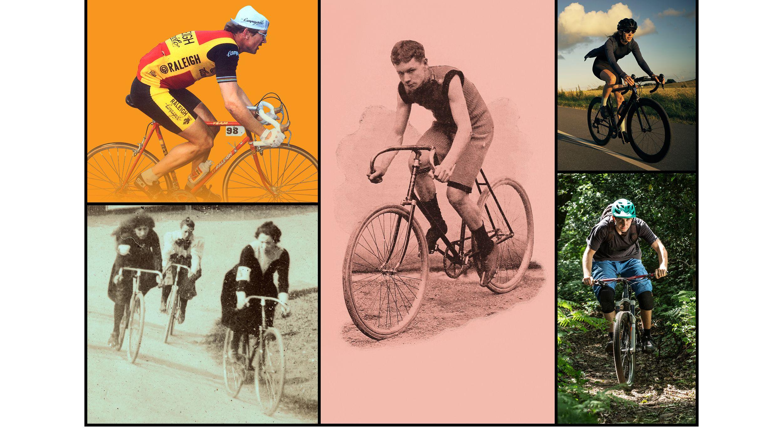 Brand New Team Ti Raleigh  cycling bib short,
