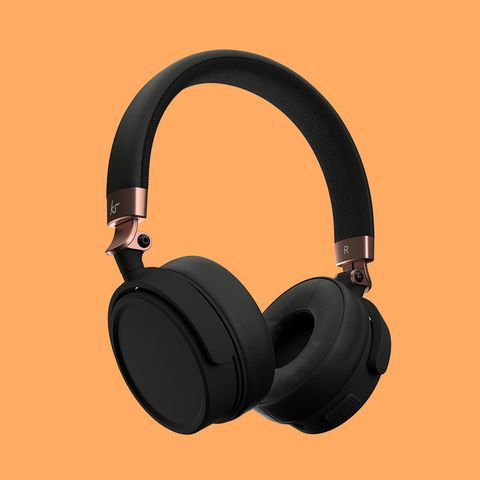 KitSound Accent 60 Review