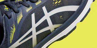 cheap for discount 615da 3239d Shoe Guide | Runner's World