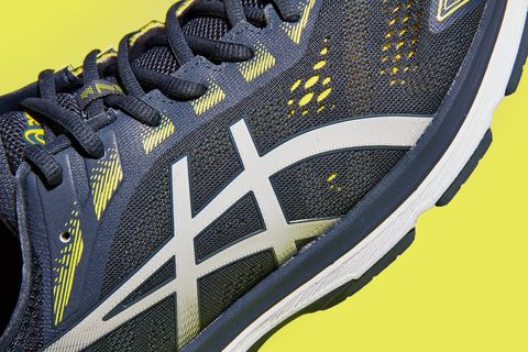 5d9bcc9eb38 Asics Running Shoes