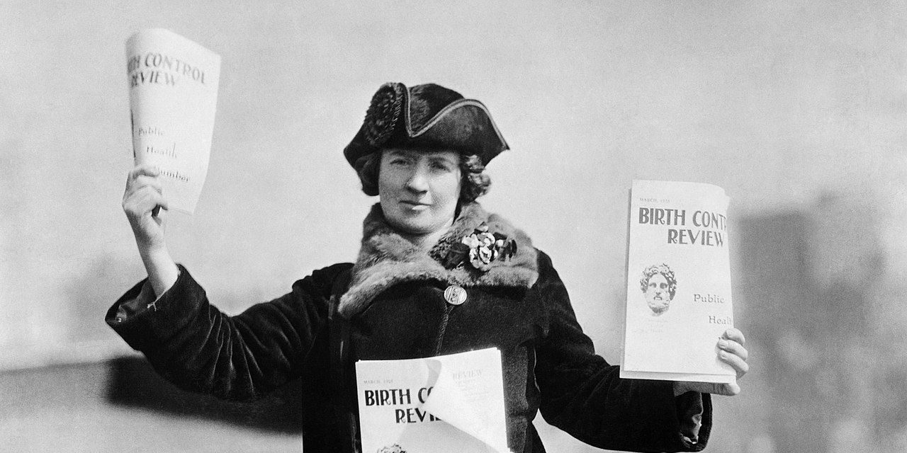 Kitty Marion, la suffragetta terrorista