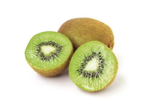 Kiwifruit, Hardy kiwi, Food, Fruit, Plant, Natural foods, Superfood, Kiwi, Produce,