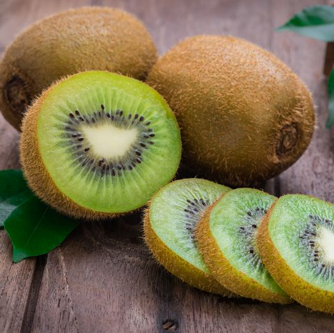 the 10 best fruits to eat when you have diabetes