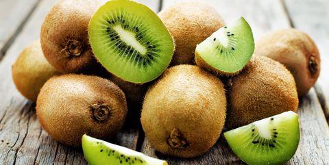 zespri kiwi goed voor je spijsvertering