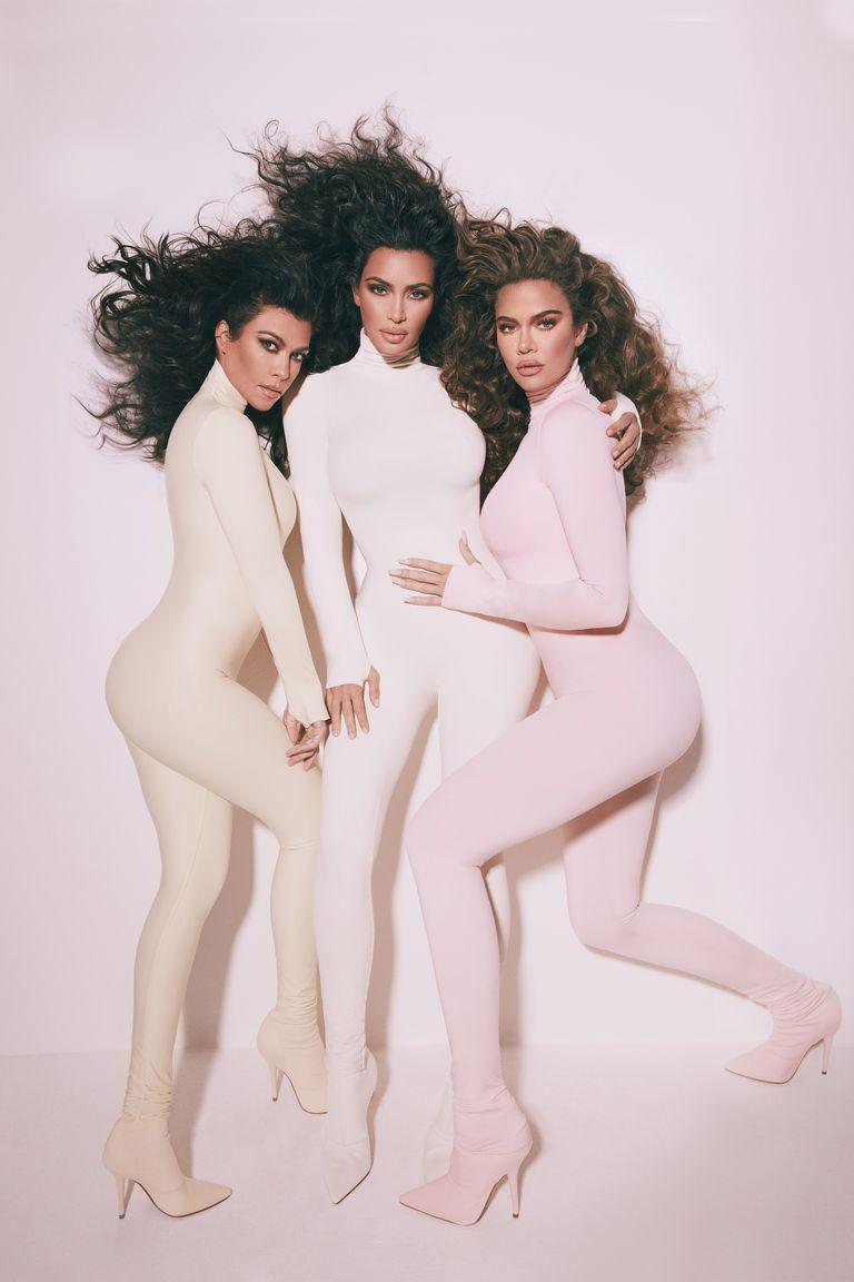 Keluarga Kardashian