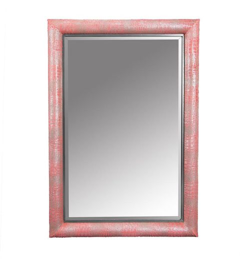 Picture frame, Rectangle, Mirror, Interior design,