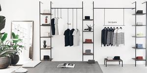 kledingwinkels-amsterdam