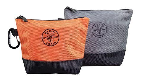 Klein Tools Small Bag