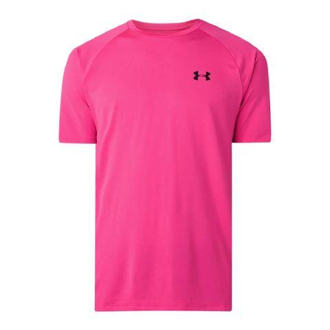 Under Armour Tech 2.0 shirt