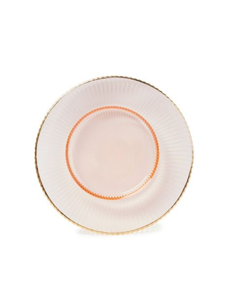 Dishware, Plate, Saucer, Dinnerware set, Tableware, Teacup, Porcelain, Serveware, Cup, Circle,