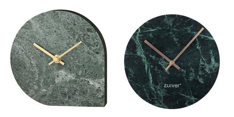 Clock, Wall clock, Font, Interior design, Home accessories,