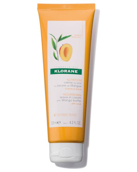 Best leave in conditioner for thin hair