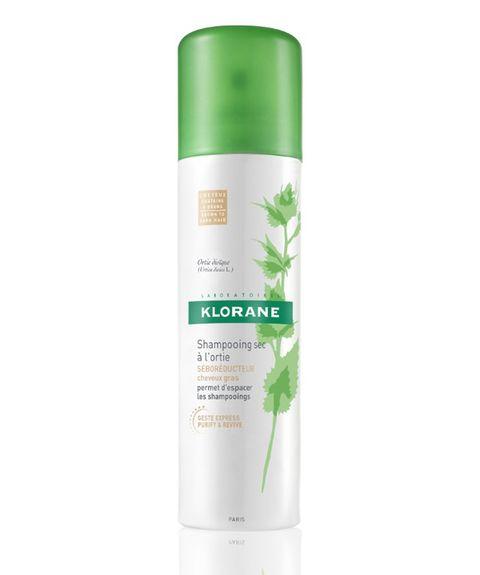 Product, Plant, Skin care, Shampoo, Personal care, Annual plant, Bamboo, Herbal, Cream, camomile,