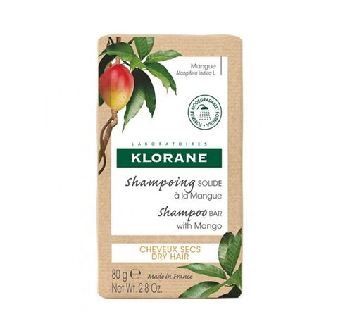 shampoo solido estate 2021