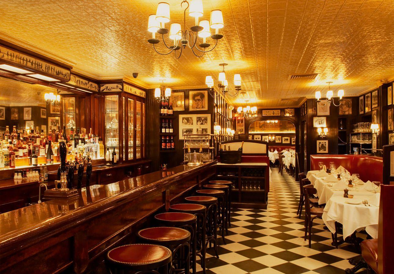 pics 8 Cool Sydney Wine Bars Every Man Needs To Visit