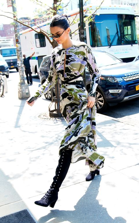c915ab5b9e6af Get Noticed In Camouflage Fashion