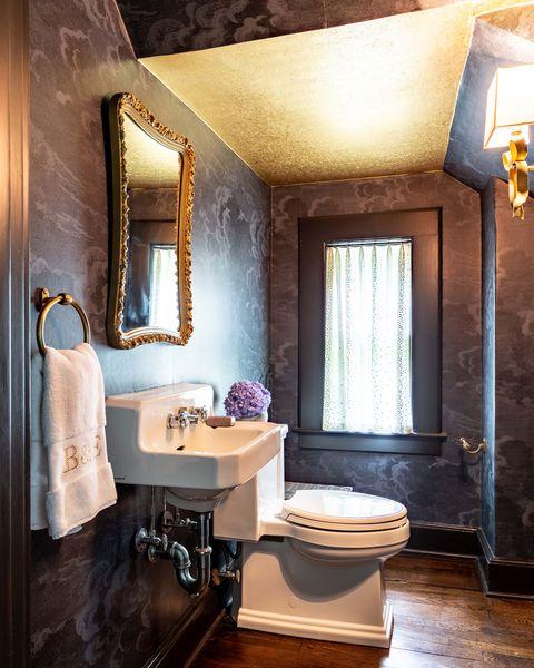 Photos Of Beautiful Bathroom