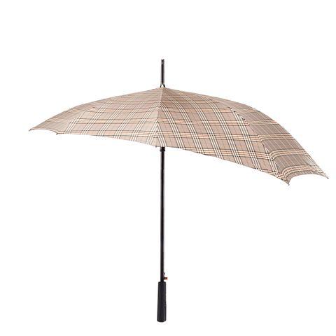 sinterklaas cadeau ideeen paraplu senz