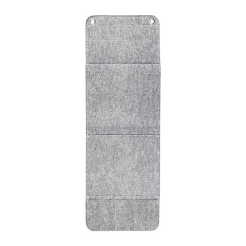 Mobile phone case, Mobile phone accessories, Grey, Technology, Silver, Electronic device, Rectangle, Pattern,
