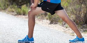 knee with 300x150