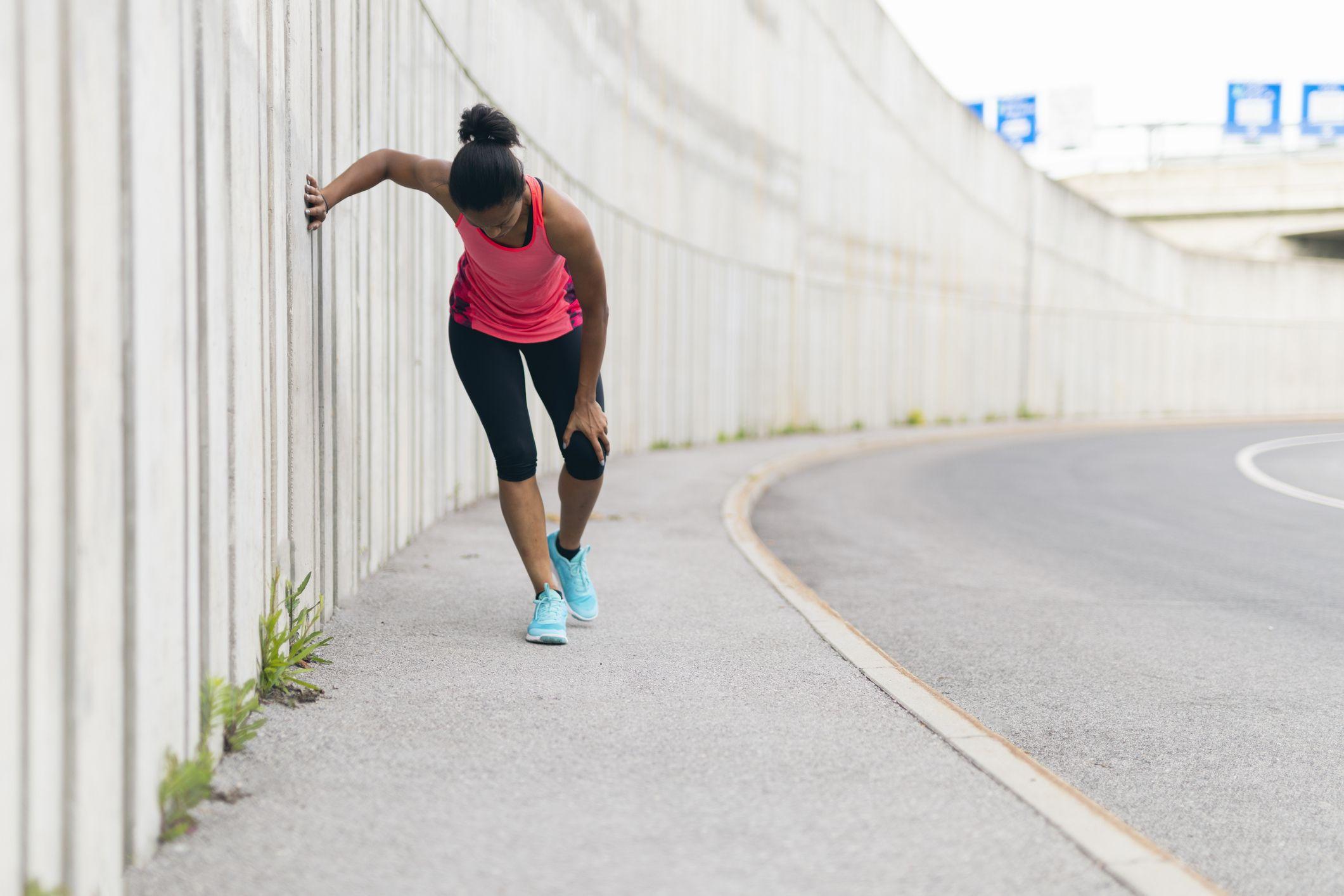 como+se+quita+un+desgarre+muscular+en+la+pierna