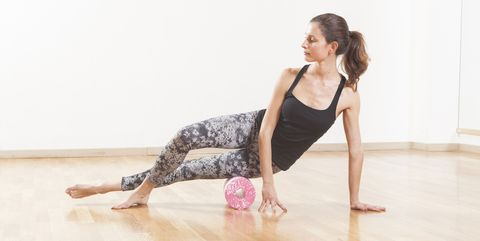 knee pain stretches