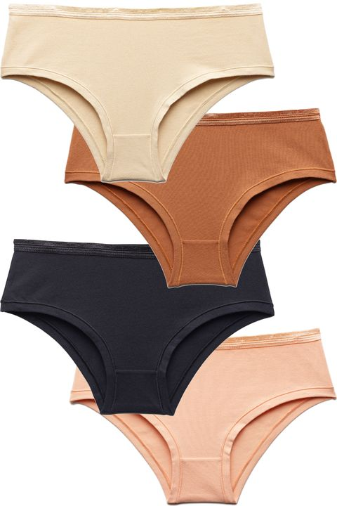 Briefs, Undergarment, Clothing, Underpants, Lingerie, Swimsuit bottom, Bikini, Undergarment, Swim brief, Swimwear,