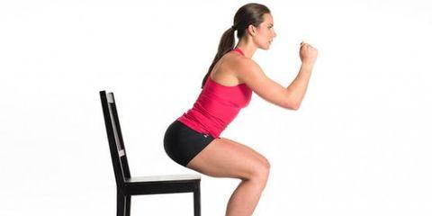 oefeningen, drie, moto, loperslichaam, sterk, kracht