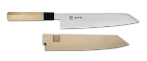 The Best Kitchen Knives Of 2020 According To Top Chefs Esquire
