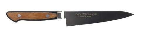 sushi sushi knife