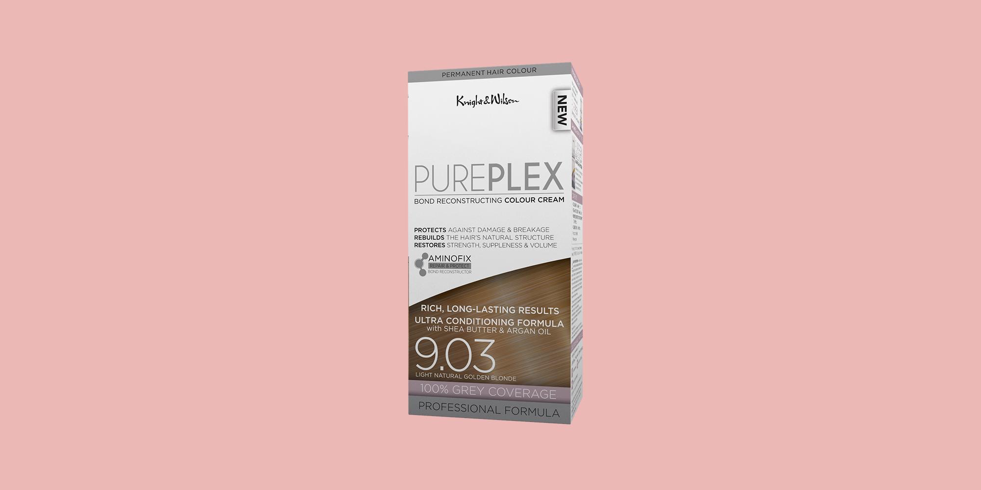 Knight & Wilson PurePlex Review