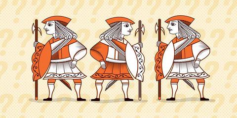 knights-knaves-3.jpg