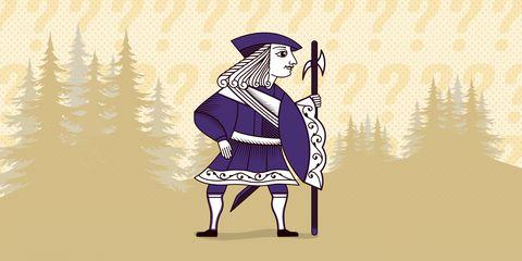 knights-knaves-ja-da.jpg