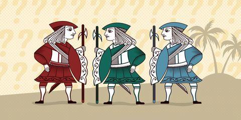 knight-knaves-spies-7.jpg