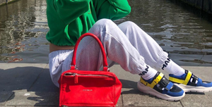 zeeman-sneaker