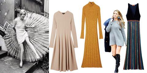 Clothing, White, Fashion, Outerwear, Dress, Fashion model, Overcoat, Footwear, Sleeve, Costume design,