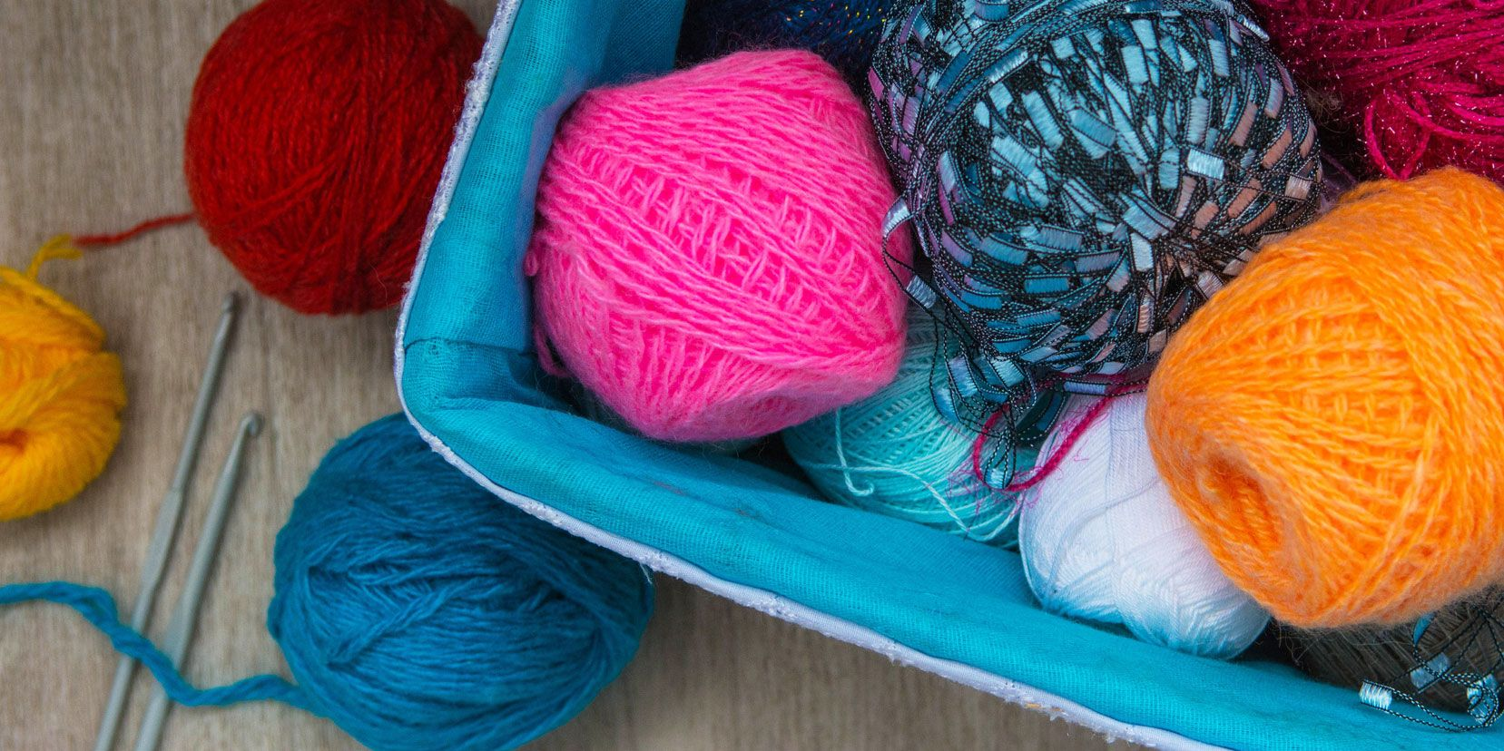Charity calls for donations of 3 items to help keep the elderly warm this winter