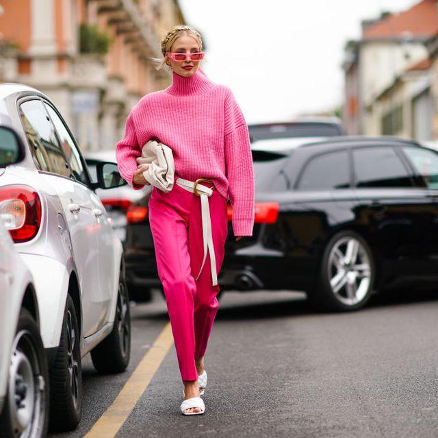 knitwear-parisienne
