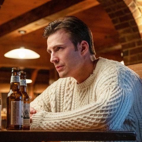 Drink, Alcohol, Liqueur, Distilled beverage, Bar, Restaurant,