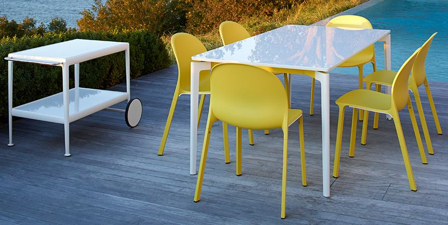 Outfit Your Outdoor Space for Summer With This Rare Sale