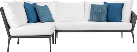 janus et cie furniture carp studio
