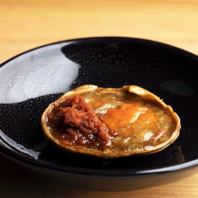 Dish, Food, Cuisine, Ingredient, Produce, Curry, Recipe,