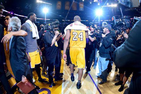 Kobe Bryant 名言