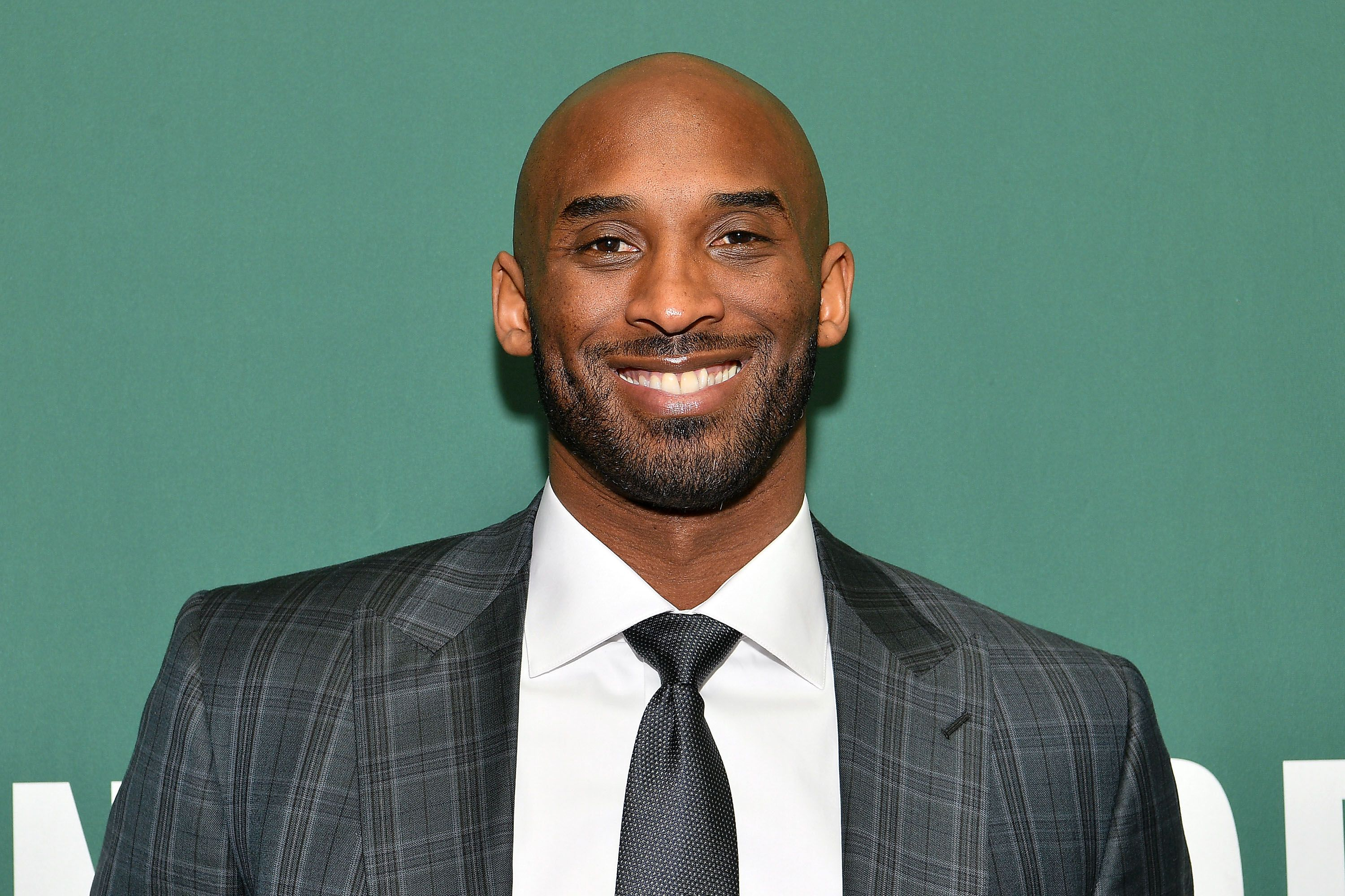 Sports Legend Kobe Bryant Has Reportedly Died at Age 41